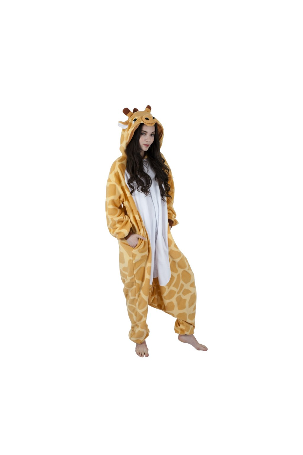 žirafa overal kigu (2)