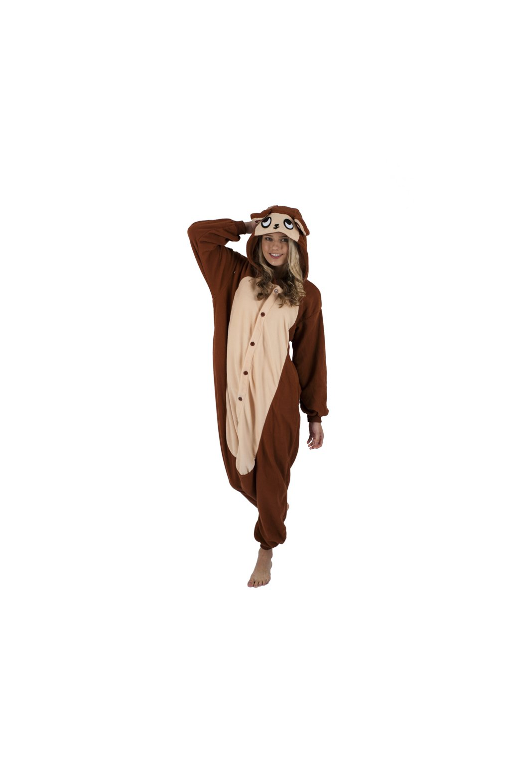 opice overal kigu (2)