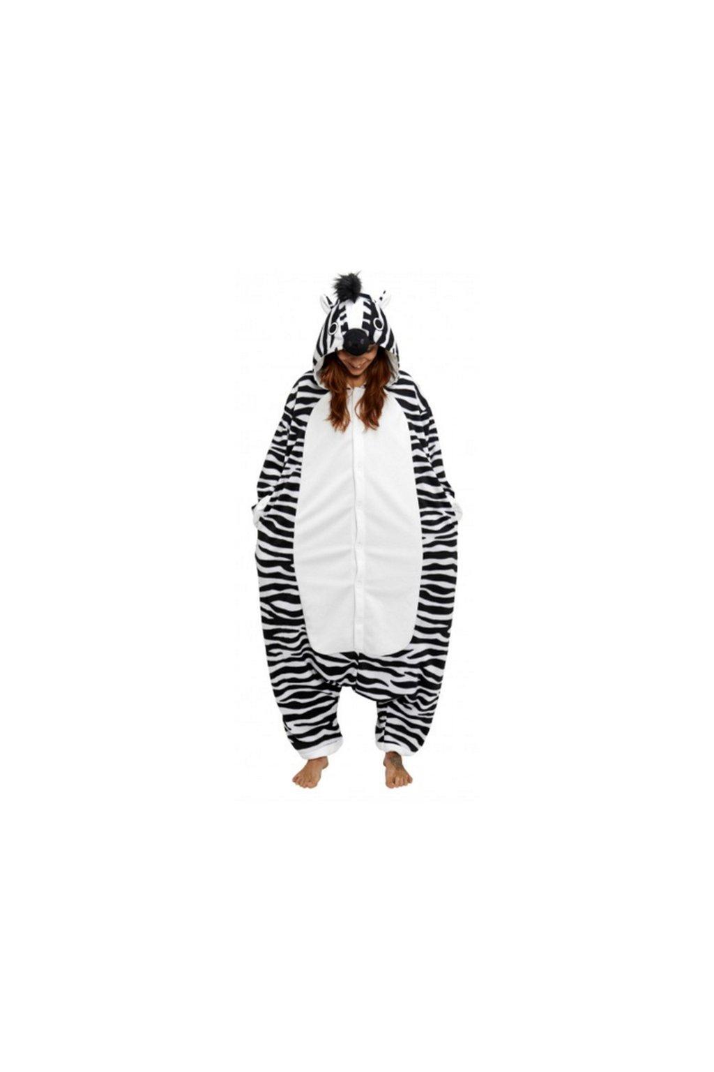 kigu zebra 3