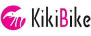 KikiBike.cz