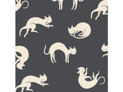 farma kočky 2