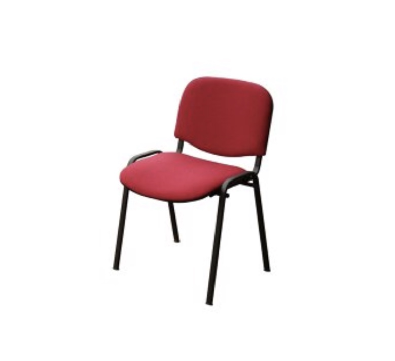 Konferenční židle