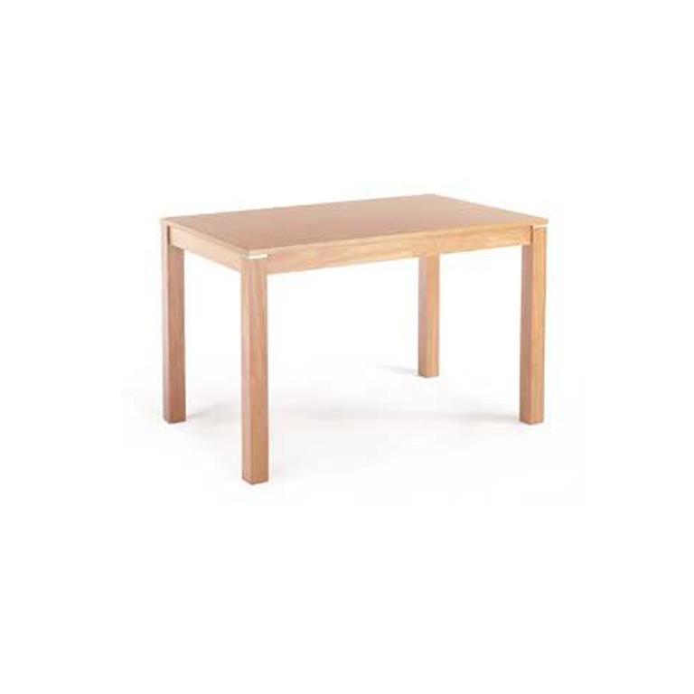 Jídelní stoly dřevěné