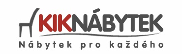 KIKnábytek.cz
