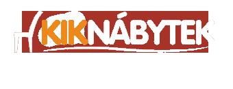 Kiknabytek.cz