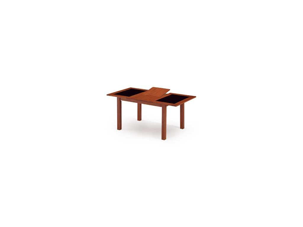 Jídelní stůl AUT-557 třešeň