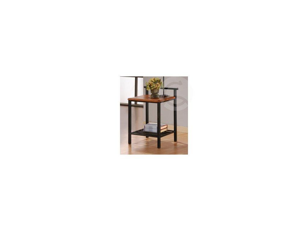 Noční stolek CASA 275