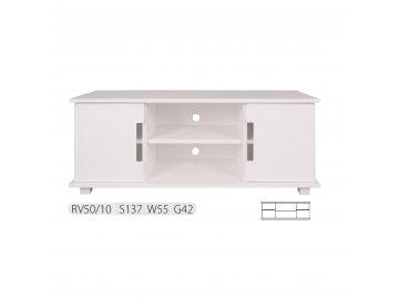 RV50 10Scandinavian DESIGN