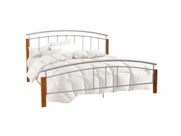 mirela postel hlavna
