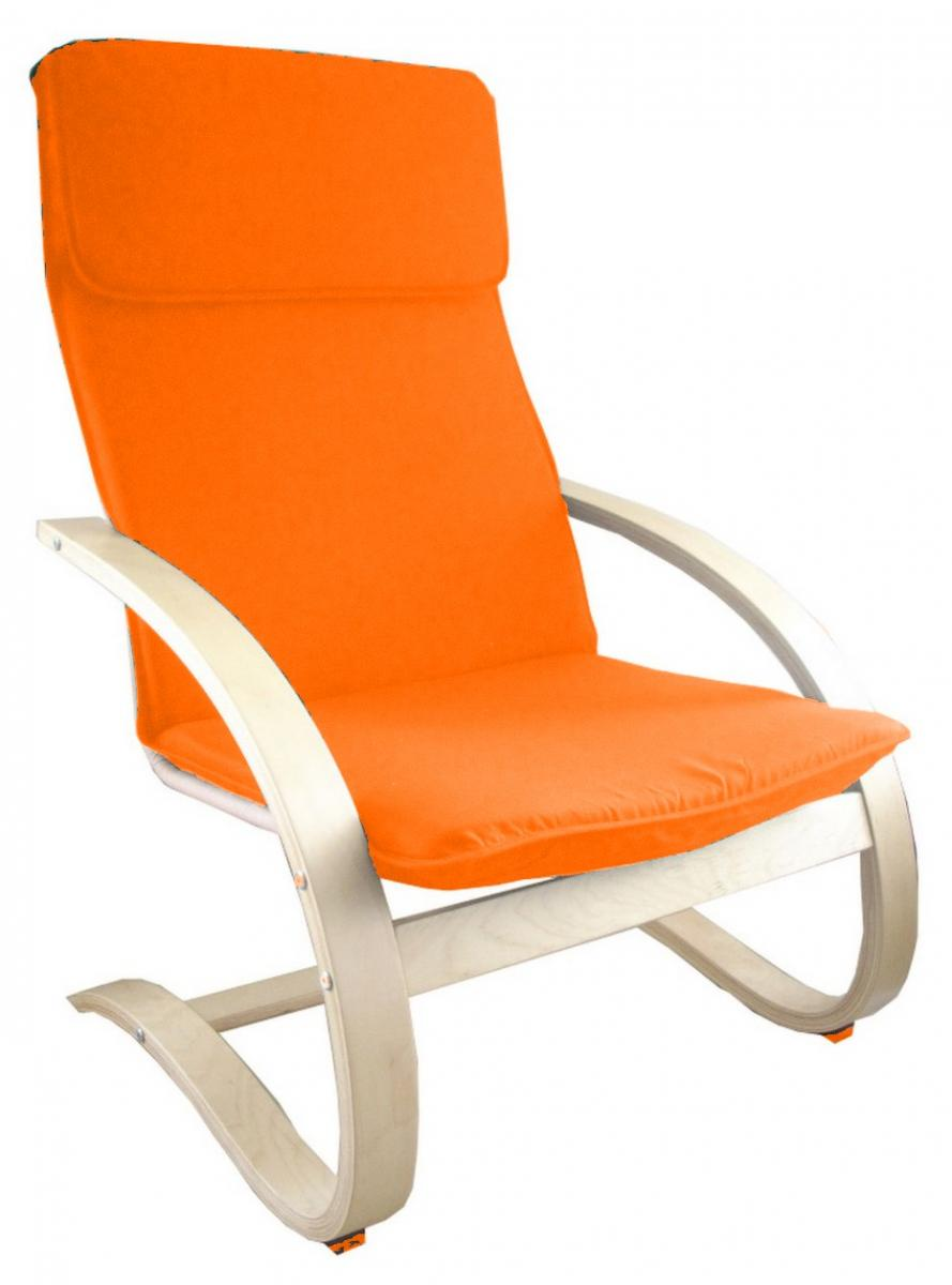 41bf31a2e84e Masážne kreslá · Relaxačné stoličky