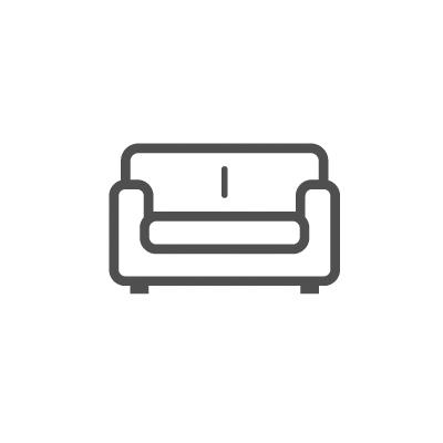 Vyberte si nábytok do izby