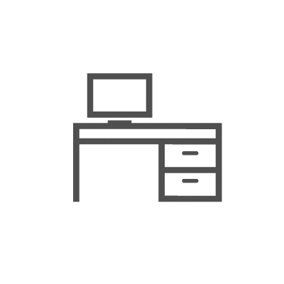 Vyberte si kancelársky nábytok