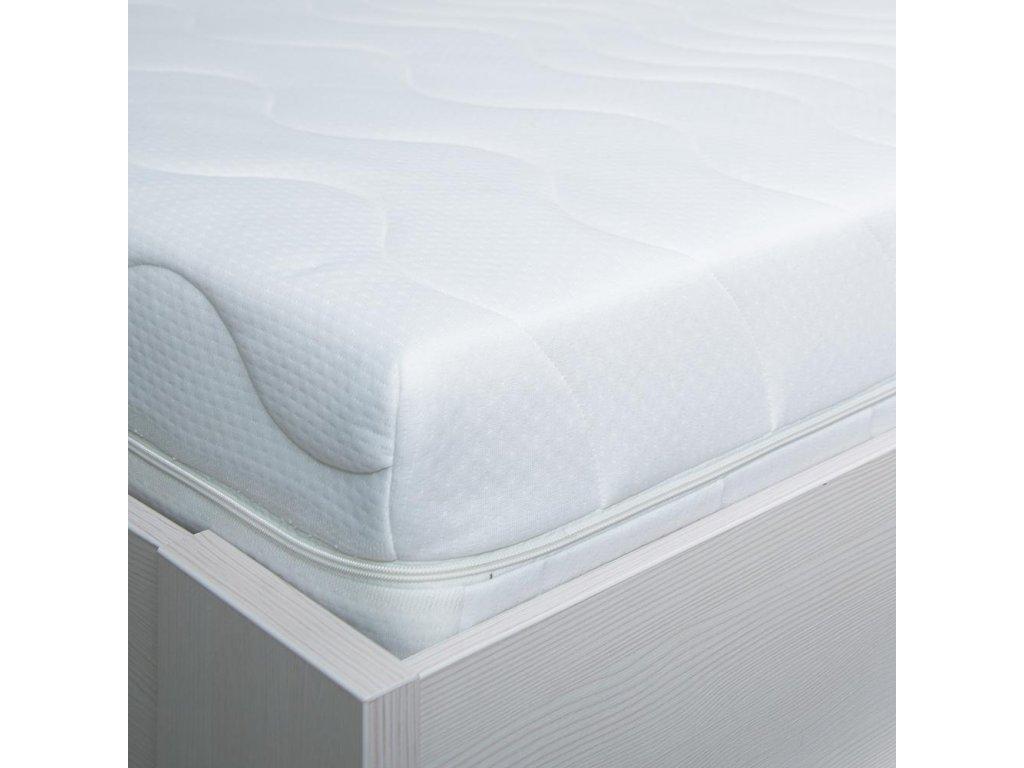 Kvalitný matrace Simma 90x200x20 cm