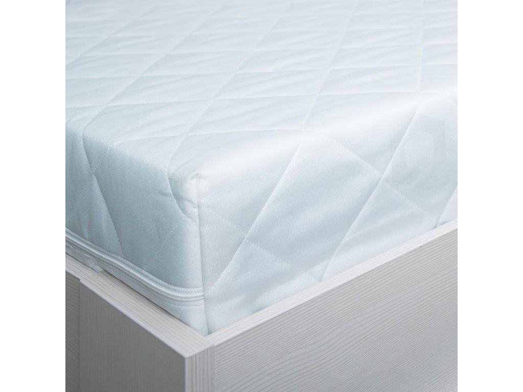 Kvalitný matrace VENDY 90x200x20 cm