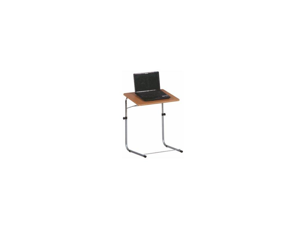 LYON - PC stôl na notebook