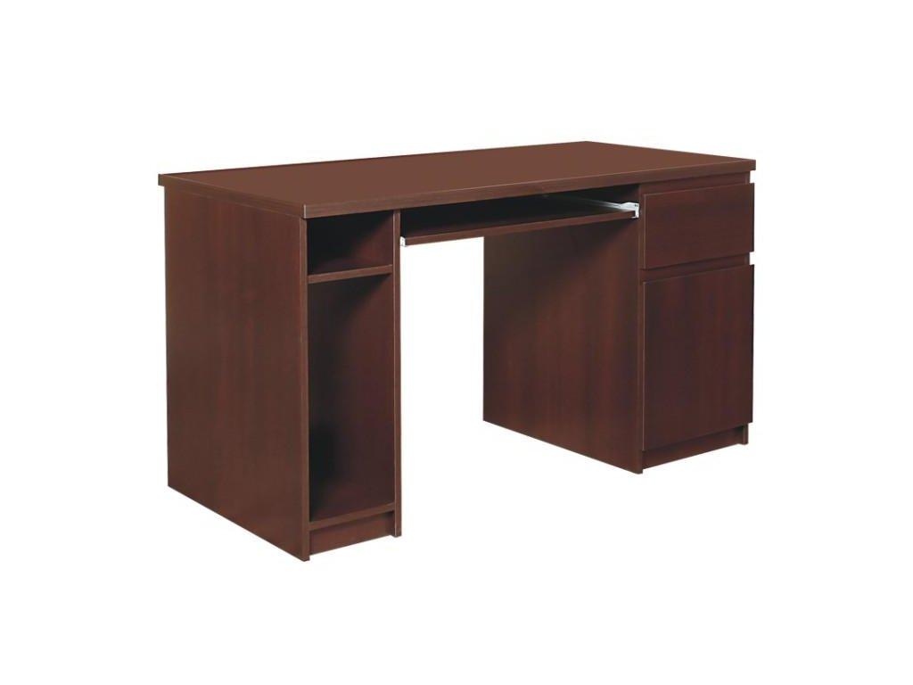 PC stolík, sosna Laret, Pelle TYP 80