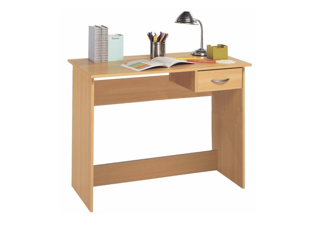 PC stôl, buk, Nipalu