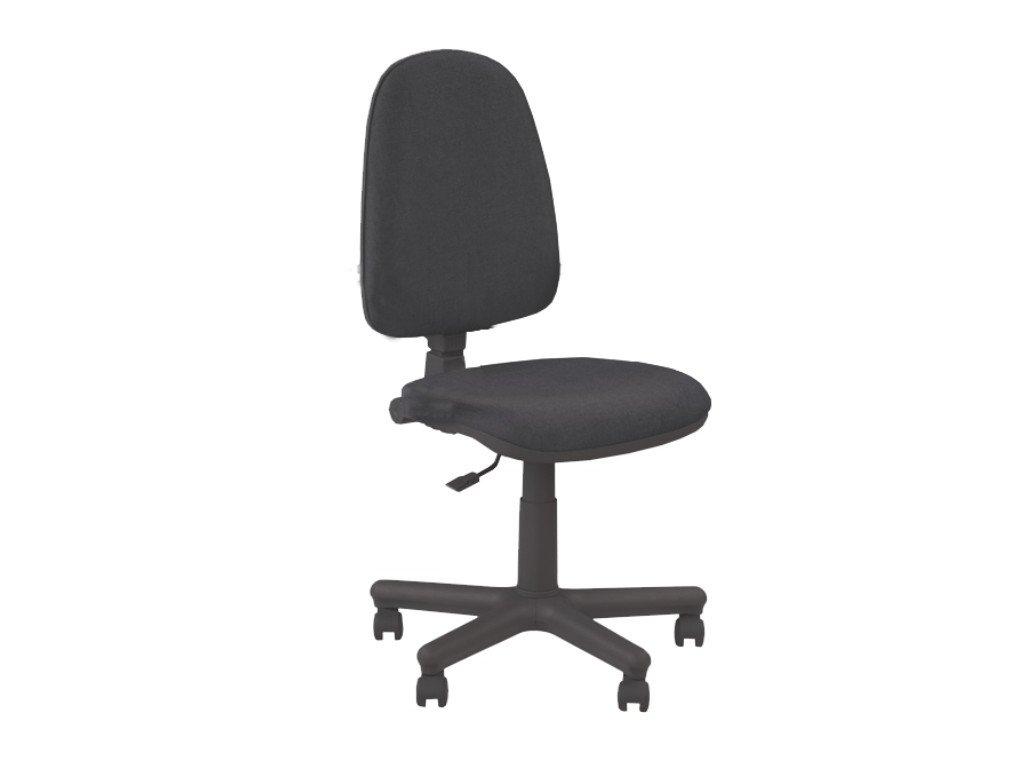 Kancelárska stolička JUPITER GTS čierna