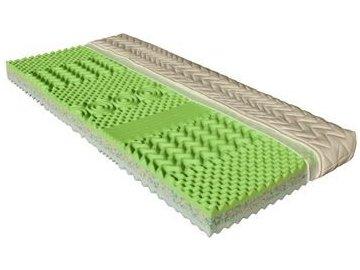 7 zónová kvalitný matrace RIVA 90x190x15 cm