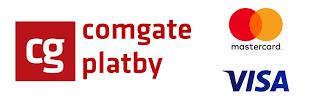 Comgate platby