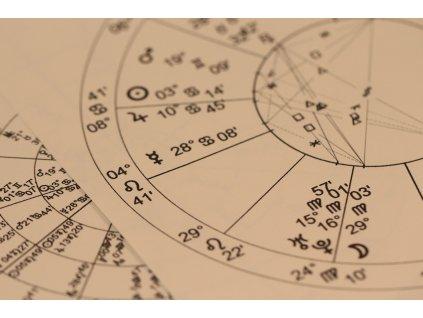 astrology 993127 1280