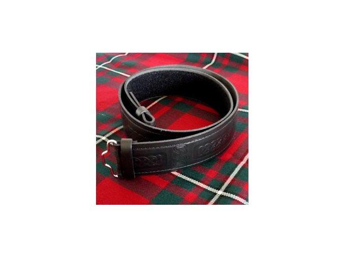 belt celtic