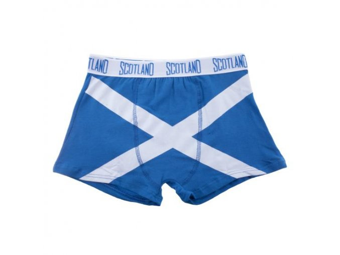 boxer shorts SAL