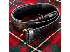belt plain