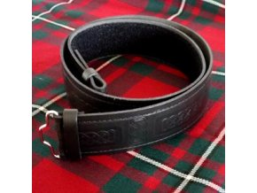 belt celtic