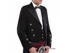 V PC Prince Charlie and 3 button Waistcoat 2 800x800