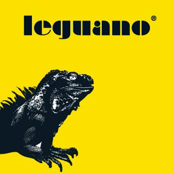 leguano_logo_yellow_1x1cm300dpi