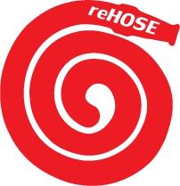 rehose_logo2