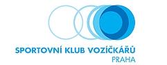 skv_praha