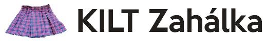 Kilt Zahálka
