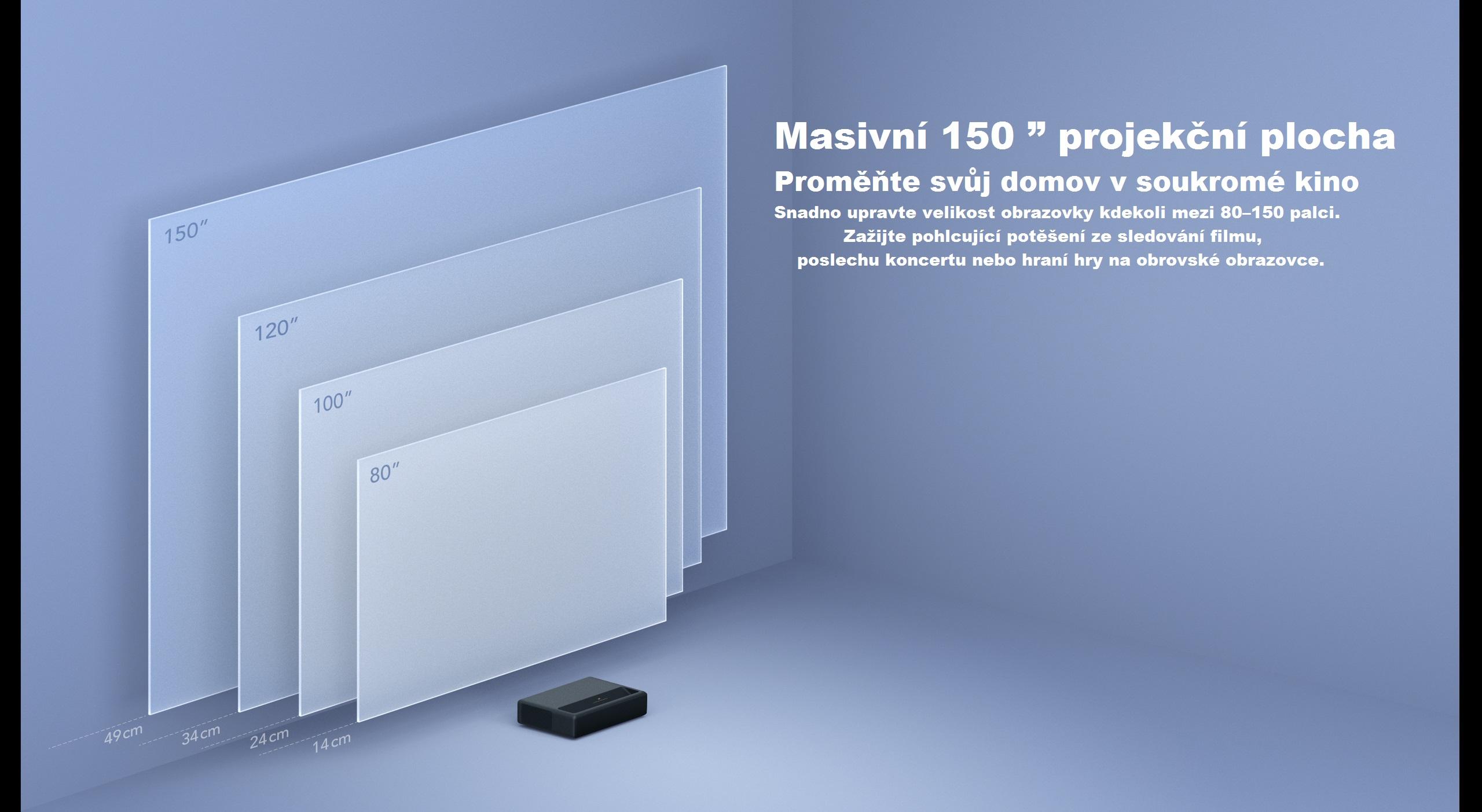 Mi 4K Laser Projector 150'' (10)_1