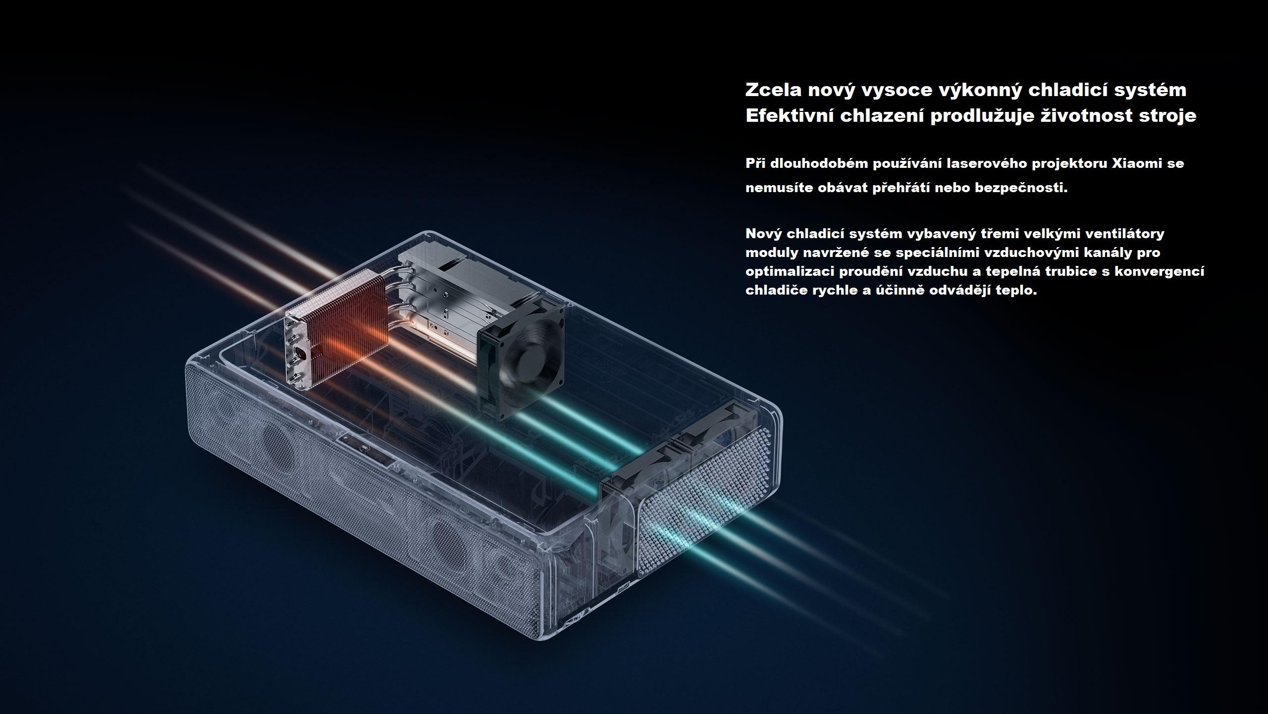 Mi 4K Laser Projector 150'' (19)_1