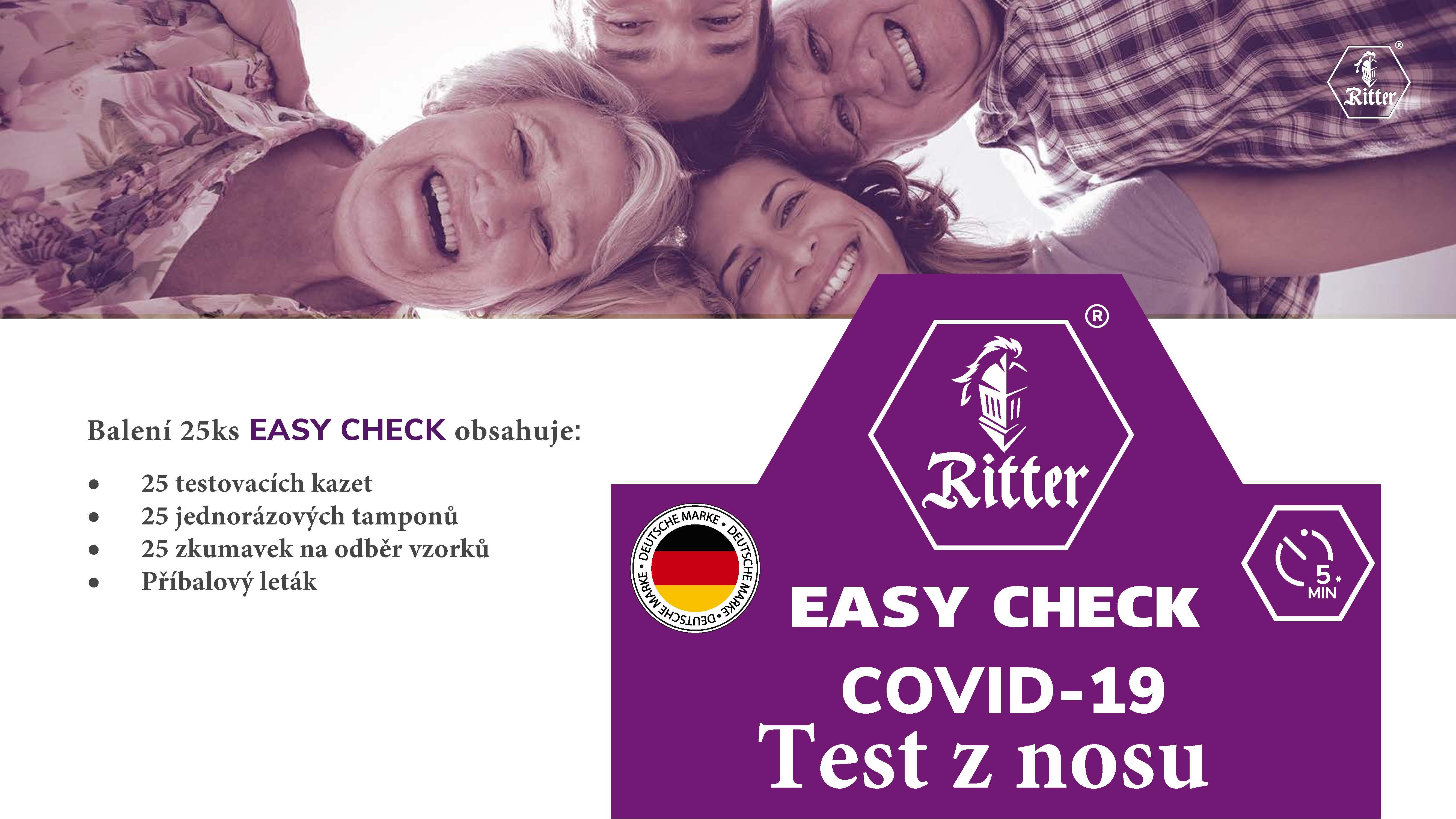 Ritter_EasyCheck_COVID19-Antigen_Nasaltest_PP (2) česky_Stránka_3