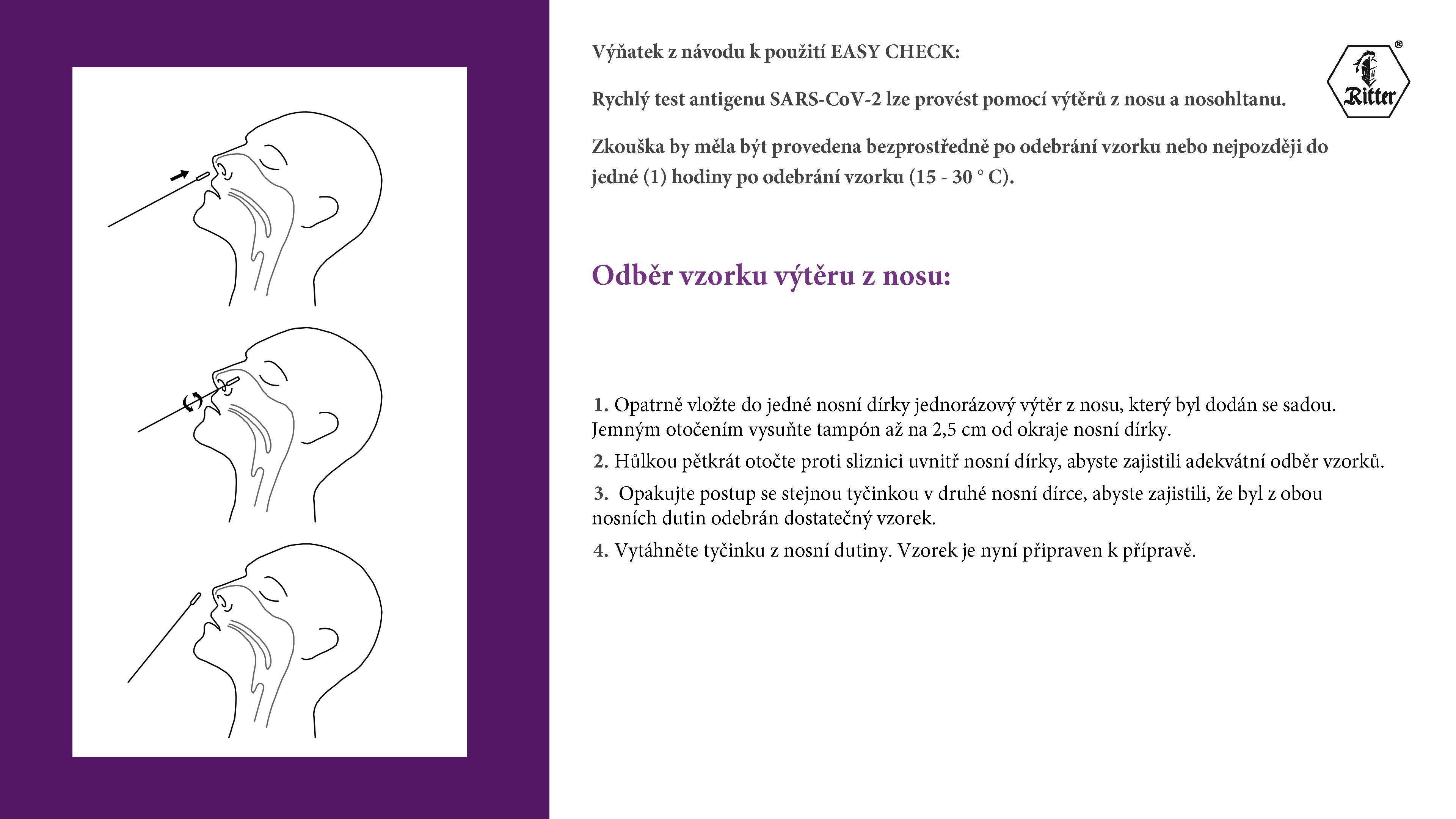 Ritter_EasyCheck_COVID19-Antigen_Nasaltest_PP (2) česky_Stránka_4