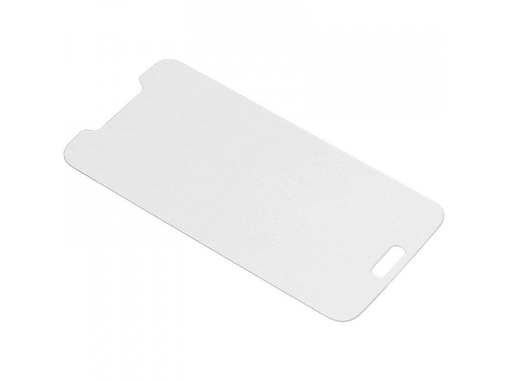Tvrzené sklo pro LG G4 Stylus - KIMGROUP 0745de3db2a