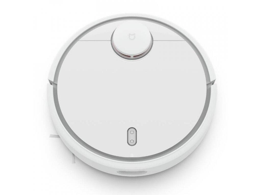 Xiaomi Mi robot - robotický vysavač