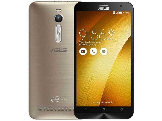 Asus Zenfone 2 Gold 2GB/16GB