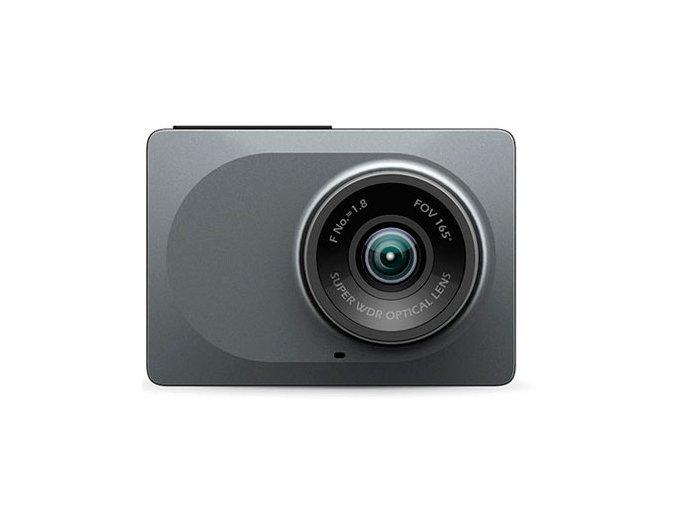 Xiaomi Yi Dashbord Camera Grey