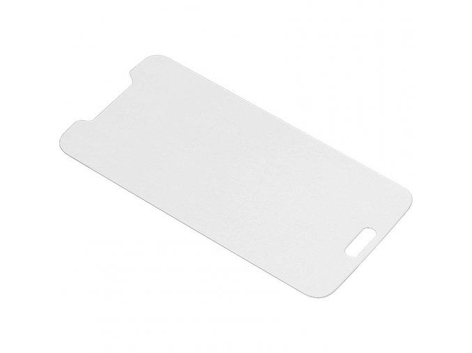 Tvrzené sklo pro iPhone 5s