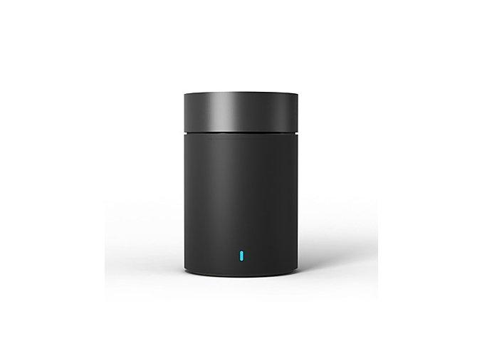 Xiaomi Bluetooth Speaker Mi LYYX01ZM