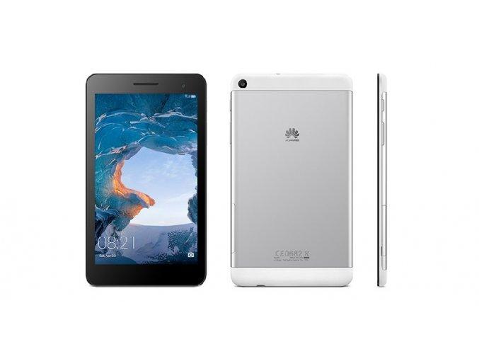 Huawei MediaPad T2 7.0 8GB Silver