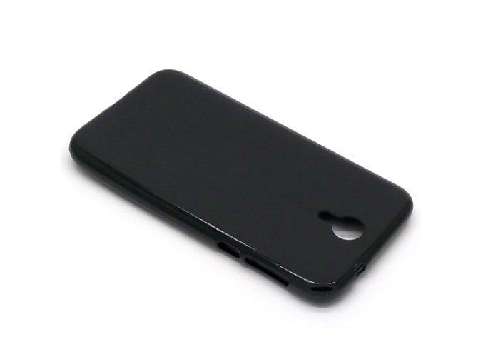 Silikonové pouzdro pro Doogee HT3 | Black
