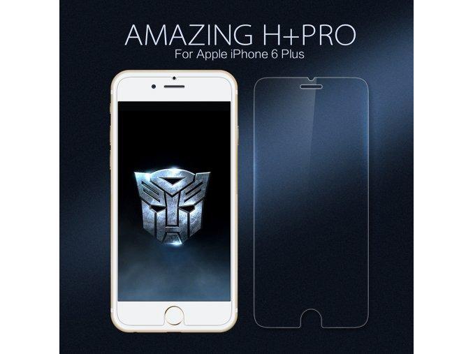 Tvrzené sklo Nillkin Amazing H+Pro Apple iPhone 6/6S Plus
