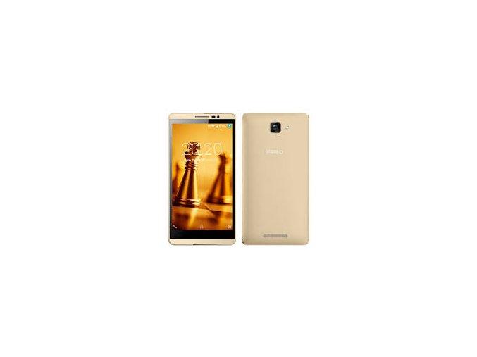 i-Mobile Y1 Gold