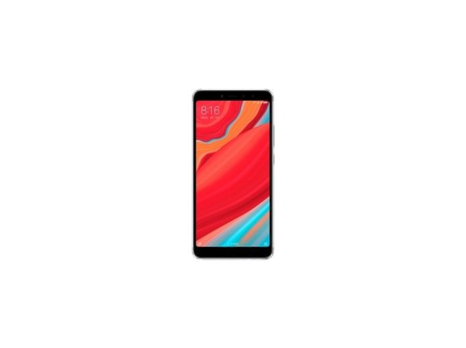 Xiaomi Redmi S2 3GB/32GB Global Grey