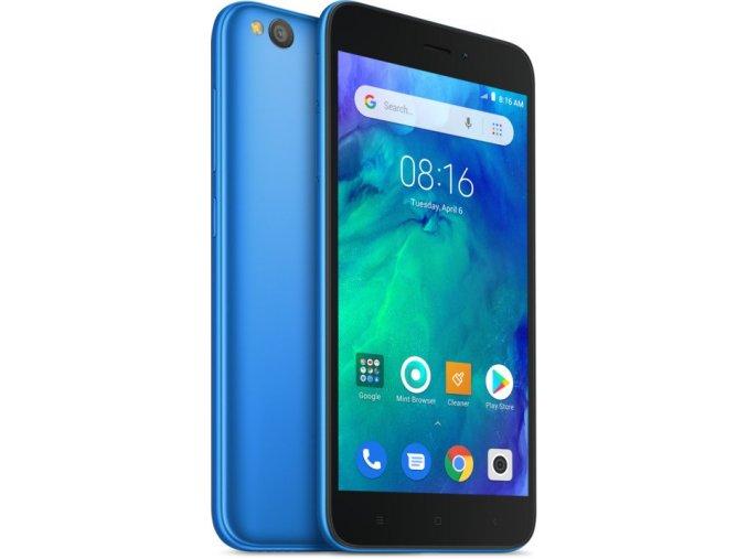Xiaomi Redmi Go 1GB/8GB Blue